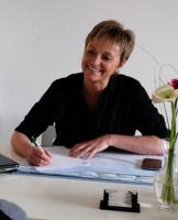 Ostéopathe DO Aubel, Verviers Véronique Noel