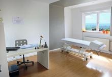 Cabinet d'ostéopathie à Aubel, Verviers