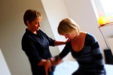 Ostéopathe pour musiciens
