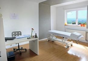 Cabinet ostéopathe tissulaire à Aubel, Verviers, Liège