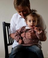 ostéopathe pour enfant Aubel